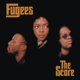 Fugees :The Score