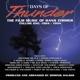 Zimmer,Hans :Days Of Thunder: The Film Music Of