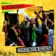 Alborosie :Sound The System