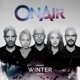 Onair :Winter (EP)