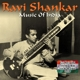 Shankar,Ravi :Music Of India