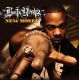 Busta Rhymes :New Money