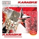 Karaoke/Various :Best Of Helene Fischer (CDG)