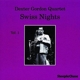 Gordon,Dexter :Swiss Nights Vol.1
