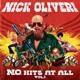 Oliveri,Nick :N.O.Hits At All Vol.3