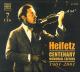 Heifetz,Jascha :Centenary Memorial Edition