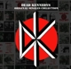 Dead Kennedys :Original Singles Collection (7 x 7