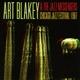 Blakey,Art & The Jazz Messengers :Chicago Jazz Festival 1987