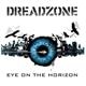 Dreadzone :Eye On The Horizon (Ltd.180g LP)
