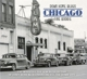 Various :Down Home Blues Chicago