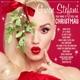Stefani,Gwen :You Make It Feel Like Christmas