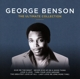 Benson,George :The Ultimate Collection