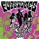 Fuzztones,The :Leave Your Mind At Home (Deluxe)