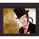 Astaire,Fred :The Essential Collection