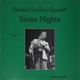 Gordon,Dexter :Swiss Nights Vol.3
