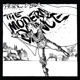 Pere Ubu :The Modern Dance