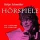 Schneider,Helge :Hörspiele 1+2 (1979-1987)