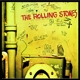Rolling Stones,The :Beggars Banquet