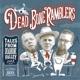 Dead Bone Ramblers :Tales From Deadbone Valley Vol.1
