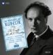 Kubelik,Rafael :Icon:Rafael Kubelik-Sämtliche HMV Aufnahmen