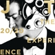 Timberlake,Justin :The 20/20 Experience