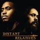 Nas/Marely,Damian :Distant Relatives (2LP Gatefold)