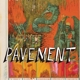 Pavement :Quarantine The Past: The Best Of Pavement/2LP+MP3