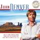 Denver,John :Country Legend