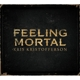 Kristofferson,Kris :Feeling Mortal