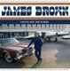 Brown James :You Ve Got The Power (Gatefold Cover)