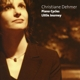 Dehmer,Christiane :Little Journey-Piano Cycles