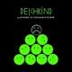 Deichkind :Aufstand Im Schlaraffenland (Vinyl)