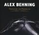 Behning,Alex :Trickster und Propheten