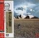 Lennon,John :Mind Games-Platinum SHM CD
