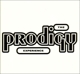 Prodigy,The :Experience