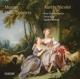 Nicolet,Aurele/Münchner Streichtrio :Flötenquartette