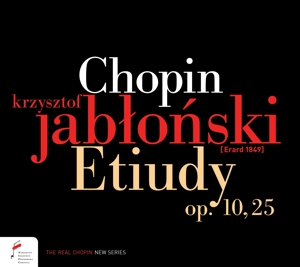 Jablonski,Krzysztof