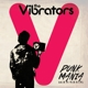 Vibrators,The :Punk Mania-Back To The Roots