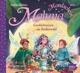 Schütze,Andrea :Maluna Mondschein.Geschichtenzeit im Zauberwald