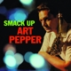 Pepper,Art :Smack Up+6 Bonus Tracks