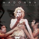Madonna :Strike The Pose-Live On Air