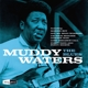 Waters,Muddy :The Blues