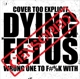 Dying Fetus :Wrong One To Fuck With (Gatefold Black 2LP+MP3)