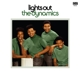 Dynamics,The :Lights Out