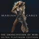 Carey,Mariah :THE EMANCIPATION OF MIMI (PLATINUM EDITION)