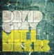 Gray,David :Mutineers (Deluxe Triple Edition)