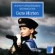 Wiener Sängerknaben :Gute Hirten