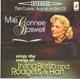 Boswell,Connee :Sings Songs Of Irving Berlin