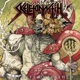 Skeletonwitch :Serpents Unleashed