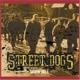 Street Dogs :Savin Hill